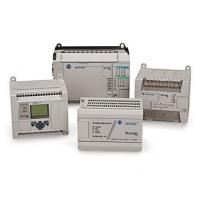Quality MicroLogix PLC for sale