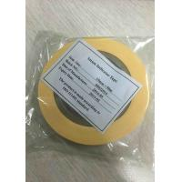 China Medical Autoclave Steam Sterilization Indicator Tape 19mm * 50m on sale