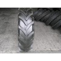 Quality Manufacturer supply high quality agricultural tractor tire 11-38 12.4-28 13.6-28 for sale