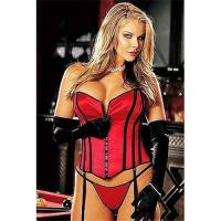 Quality Corset, Sexy Corset, Sexy Lingerie,plus size corsets for sale
