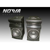 Pro JBL Line Array Sound System For Church , 55 Hz-20KHz Frequency