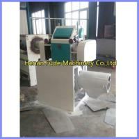 Quality maize milling machine, maize flour making machine, corn grinding machine for sale