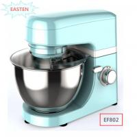 Quality Easten Automatic Low Price KitchenStandMixer/ Good Quality 4.3 Liters Bread Dough Mixer/ 700W Pizza  StandMixer for sale