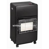 China Room Gas Heater 6 on sale