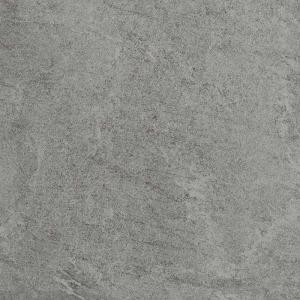 Quality Morandi Series Grey Color Golden Floor Tile 12 Patterns 300X300 mm Size Porcelain Floor Tiles 600x600 for sale