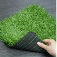 Quality Anti Uv Landscape Turf Artificial Grass For Commercial for sale