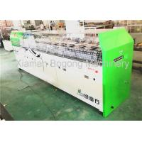 Quality High Speed Light Gauge Steel Framing Machine for sale
