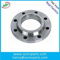 Quality Turning CNC Machining Components High Precision & Close Tolerance CNC Machining Parts for sale