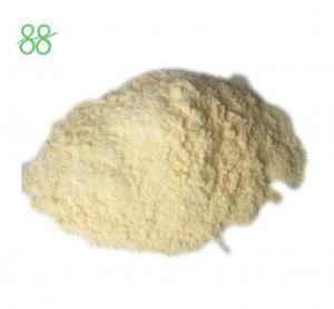 Quality Epoxiconazole 95% TC Natural Plant Fungicide CAS 106325-08-0 SGS for sale