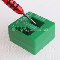 Quality Baku Magnetizer/Demagnetizer BK-210 for sale