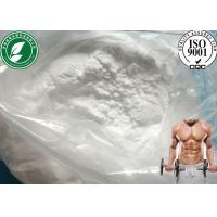 Quality 315-37-7 Muscle Growth Steroid powder Testosterone Enanthate for muscle building for sale