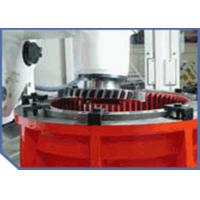 Buy Top Table Gear Shaving Machine Internal And External Cylindrical Gears, High Precision at wholesale prices