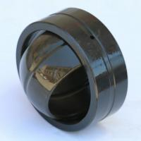 Quality joint bearing GE80ES bearing 80mm*120mm* 55mm bearing for sale