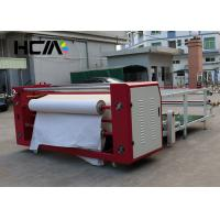 Quality Multifuction T Shirt Heat Transfer Machine for sale