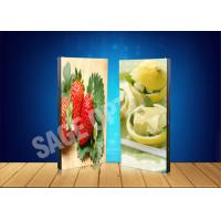 Quality Background Wall Curtain LED Screen , Flexible LED Display Curtain 250x250mm for sale