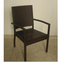 Buy cheap Outdoor Patio Chair product