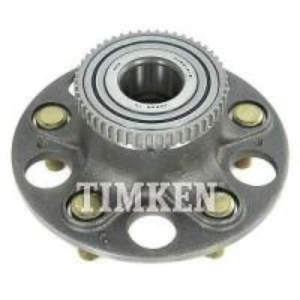 China Wheel Bearing and Hub Assembly Rear TIMKEN HA590005 on sale