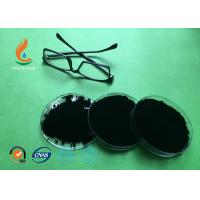 """Quality Pure Furnace <strong style=""""color:#b82220"""">Carbon</strong> <strong style=""""color:#b82220"""">Black</strong> N660 For Cable Ropes 36 g / kg Iodine Absorption Number for sale"""