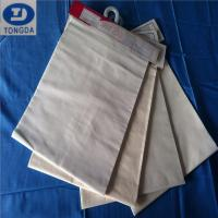 """Quality T80/C20 45X45 110X76 63""""/47"""" grey fabric for sale"""
