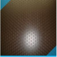 Quality China antislip film faced plywood, wiremesh shuttering plywood, truck floor film faced plywood for sale