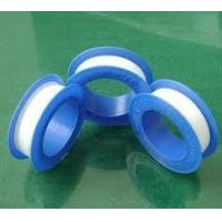 Buy high demand products ptfe sealing tape at wholesale prices