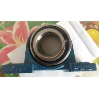 Quality JAPAN KOYO PILLOW BLOCK BALL BEARING UC213-40 bearing 63.5mm*120mm*65.1mm exporting to all over the world for sale