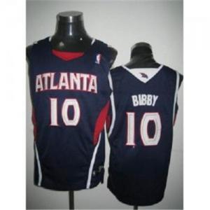 China Atlanta Hawks NBA Jerseys on sale