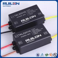 Quality Ruilon TAL22010 20KV Lightning Arrester surge protecto for LED street light Power Supply for sale