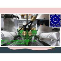 Buy cheap Powerful Auto Capsule Filler Machine For Paintball Encapsulation Machine product