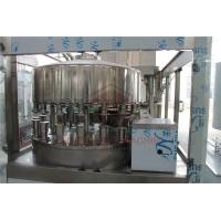 Quality Commercial Fruit Juice Making Machine , Durable Lemon Juice Processing Machinery for sale