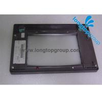 Buy FDK NCR Parts In ATM For 10 inch 5870 / 5873 XVGA CRT Monitor 009-0016785 at wholesale prices