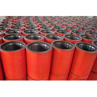 """Quality 2-3/8""""   Tubing Coulping for sale"""