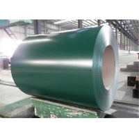 Quality 508mm ID Ss316 PVDF Pre Painted Steel Coil for sale