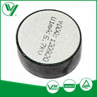 Quality Radial Leaded Lightning Arrester Varistor Metal Voltage Dependent Resistor D72 for sale
