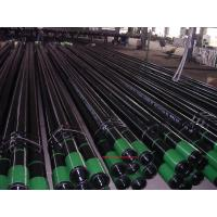Quality octg steel oil tubing for sale