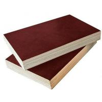 Quality China hot sale black film faced plywood prices shuttering plywood with good price for sale