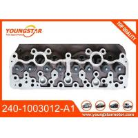 Buy cheap 240-1003012-А1 Engine Complete Cylinder Head Assy For YAMZ  240-1003012-А1  2401003012А1 from wholesalers