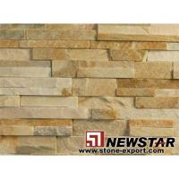 Buy cheap Chinese Culture Slate from wholesalers