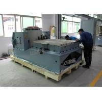Buy cheap Self - Diagnosis Battery Vibration Testing Machine For IEC 68-2-6(FC) product
