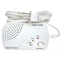 Buy cheap gas detector from wholesalers