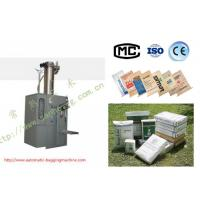 Quality DCS-25PV3 (airflow type) 25Kg Valve Bag Packing Machine Packing Scale for Powder and Ultrafine Powder for sale