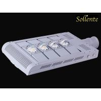 Buy cheap No Strobes 120 Watts COB Led Modules With Strong Anti-corrosion Aluminum Housing product