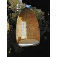 outdoor wicker set egg furniture images - outdoor wicker set egg ...