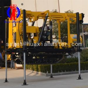 China 28 meters crawler mechanical lock pipe rotary pile driver,pile driver,30 meters pile driver,pile hammer, on sale