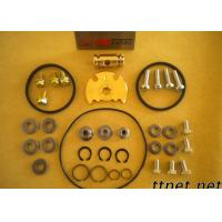 Quality LM Turbocharger Repair Kits for sale