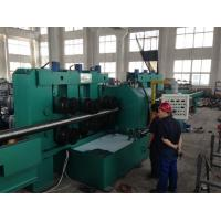 Quality Wire rod peeling machine China for sale