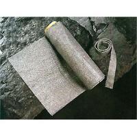 China Flexible Graphite Cloth on sale