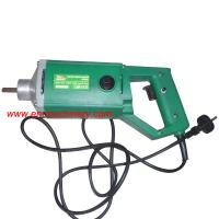 Quality ZN35 Electric Motor Handy Portable Concrete Vibrators with 750W/220V for sale