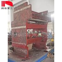 China Metallurgy Machinery Component Rolling Mill Base on sale