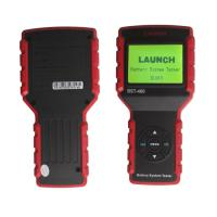 Buy cheap LAUNCH BST-460 Battery Tester Garage Equipment product